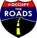 OTR-Med Logo
