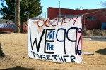 Occupy Las Cruces