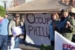Occupy Philly0069