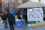 Occupy Philly0084