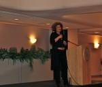 Angela Davis (activist)