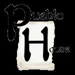PH-logo-draft1