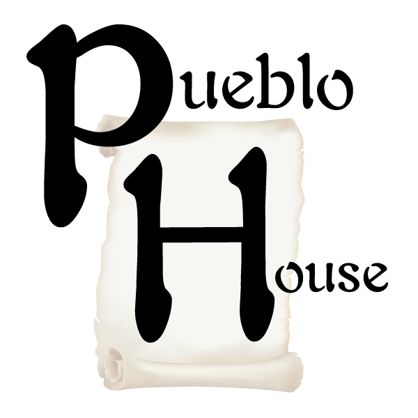 PH-logo-draft1