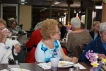 LWV Luncheon April 13/15
