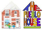 Pueblo House flyer