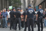 img_0737-nypd