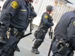 img_0913-oakland-police