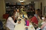 img_5321-kalamazoo-natgat-meeting