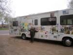 pueblo-robert-1st-trip