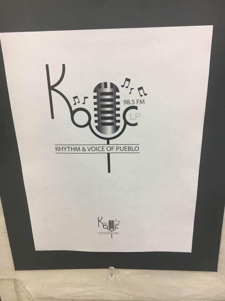 KOYC Logo