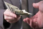 lendingmoney